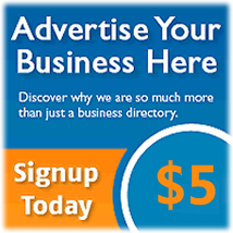 Free Business Directory Australian Submission