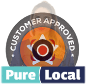 Purelocal Review