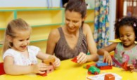 Find Child Carers & Day Cares in Australia