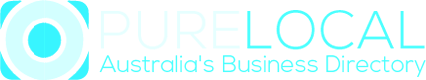 PureLocal Australian Business Directory