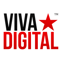 Web Designers & Developers In Caloundra - Viva Digital