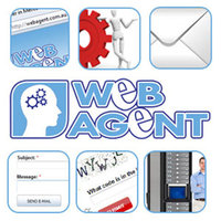 Web Designers & Developers In Melbourne - Web Agent