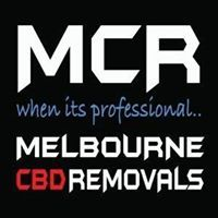 Removalists In Mill Park - Melbourne CBD Removals