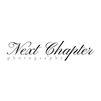 Photographers In Maroubra - Next Chapter Photography