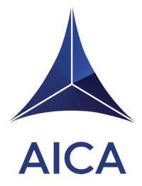 AICA - Local Business Directory Listing