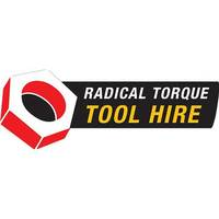 Mining In Beresfield - Radical Torque Tool Hire