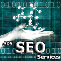 Marketing & Advertising In Montmorency - ADV SEO Services