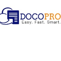 Business Services In Donvale - Docopro