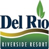 Hotels In Webbs Creek - Del Rio Riverside Resort