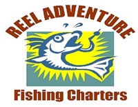 Reel Adventure Fishing Charters