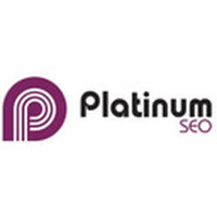 Advertising Agencies In Kew - Platinum SEO Melbourne
