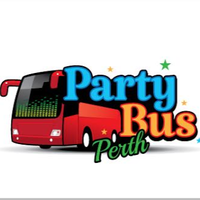 Party Bus Hire Perth - Local Business Directory Listing