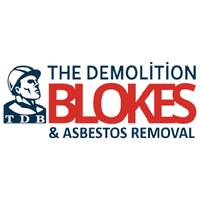 Construction Services In Wayville - The Demolition Blokes & Asbestos Removal