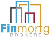 Mortgage Brokers In Crows Nest - Finmortg Brokers