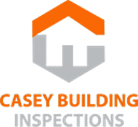 Building Construction In Pearcedale - Casey Building Inspections