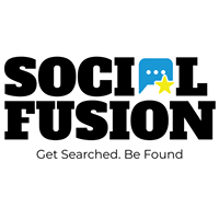 Web Designers & Developers In Sydney - Social Fusion