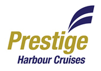 Prestige Harbour Cruises - Local Business Directory Listing