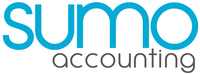 Accountants In Gosford - Sumo Accounting