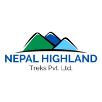 Travel Agents - Nepal Highland Treks