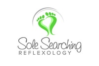 Health & Medical In Sheldon - Brisbane Reflexologist - Sole Searching Reflexology Redlands