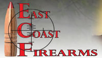 East Coast FireArms - Reviews , Scam RipOff Reports , Complaints and business details
