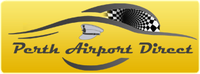 Airport Shuttles In Perth - Perth Airport Direct