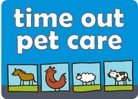 Time Out Pet Care on PureLocal Australian Business Directory