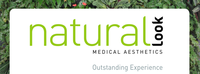 Cosmetic Surgeons In Port Melbourne -  Natural Look Medical Aesthetics