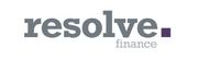 Financial Services In Osborne Park -  Resolve Finance