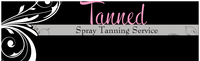 Tanned Spray Tanning - Reviews And Business Contact Details