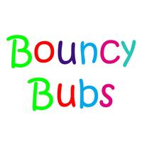 Bouncy Bubs - Reviews , Scam RipOff Reports , Complaints and business details
