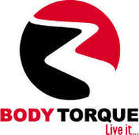 Body Torque - Reviews , Scam RipOff Reports , Complaints and business details