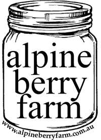 Alpine Berry Farm - Reviews , Scam RipOff Reports , Complaints and business details
