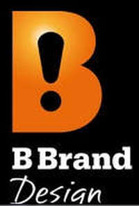 B Brand Design - Reviews , Scam RipOff Reports , Complaints and business details