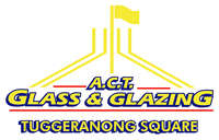 ACT Glass & Glazing - Reviews , Scam RipOff Reports , Complaints and business details