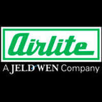 Airlite Windows & Doors - Reviews , Scam RipOff Reports , Complaints and business details