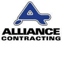 Alliance Contracting - Reviews , Scam RipOff Reports , Complaints and business details