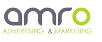 AMRO Advertising & Marketing - Reviews , Scam RipOff Reports , Complaints and business details