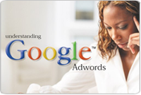 Adwords Professionals Australia - Reviews , Scam RipOff Reports , Complaints and business details