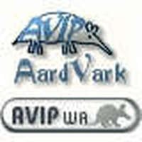 AardVark Internet Publishing & Web Design - Reviews , Scam RipOff Reports , Complaints and business details