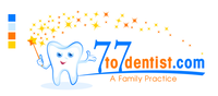 7 To 7 Dentist.com - Reviews , Scam RipOff Reports , Complaints and business details