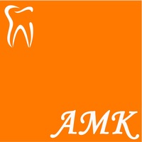 AMK Dental Clinic - Reviews , Scam RipOff Reports , Complaints and business details