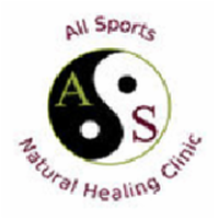 Review A All Sports Natural Healing Clinic - Complaints and scam ripoff reports