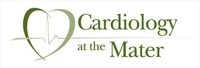 Cardiology at the Mater - Reviews , Scam RipOff Reports , Complaints and business details