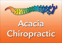 Acacia Chiropractic - Reviews , Scam RipOff Reports , Complaints and business details