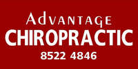 Advantage Chiropractic - Reviews , Scam RipOff Reports , Complaints and business details