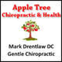 Apple Tree Chiropractic and Health - Reviews , Scam RipOff Reports , Complaints and business details