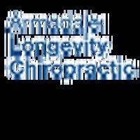 Armadale: Longevity Chiropractic - Reviews , Scam RipOff Reports , Complaints and business details