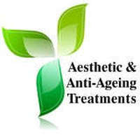 Aesthetic Anti-Ageing & Laser Treatments - Reviews , Scam RipOff Reports , Complaints and business details