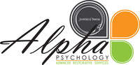 Alpha Psychology - Reviews , Scam RipOff Reports , Complaints and business details